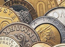 Форекс идеи по EUR/USD , GBP/USD, USD/JPY, USD/CAD, с 25 по 29 октября 2021 года.