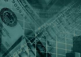 Форекс-прогноз и прогноз криптовалют на 25 – 29 октября 2021г.