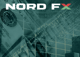 Forex and Cryptocurrencies Forecast for October 25 - 29, 2021