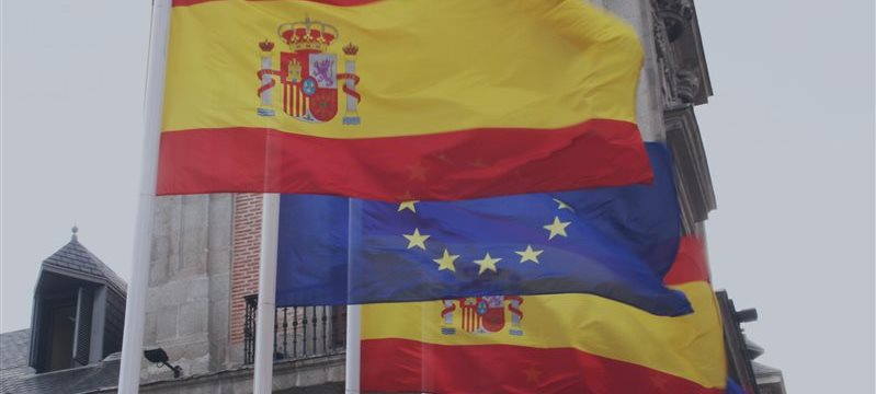 HSBC mejora sus previsiones de crecimiento para España