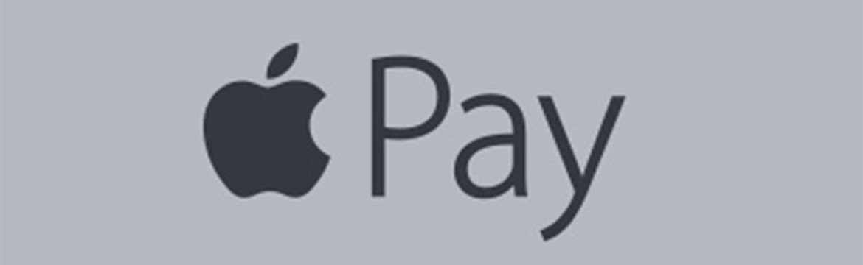 消息称Apple Pay支付系统将于10月18日启用