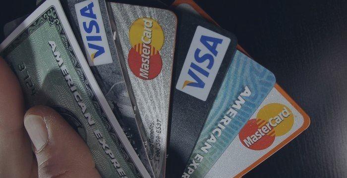 Процессинг переводят в РФ: MasterCard и Visa согласились