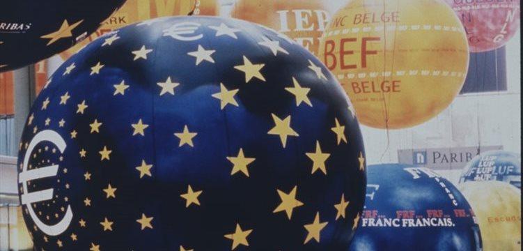 El EUR/USD, el GBP/USD descenden, el USD/CHF sube en Europa