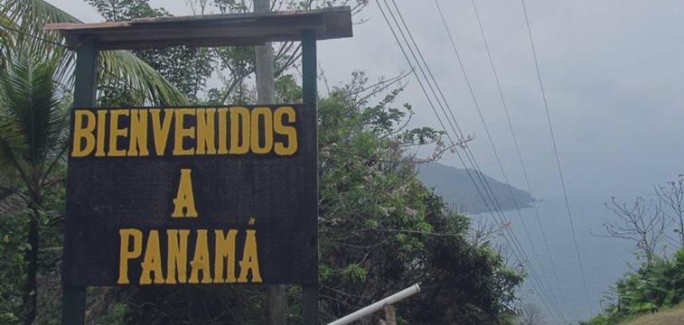 Sanciones en América Latina: Panamá da a Colombia siete días para que la retire de la lista de paraísos fiscales