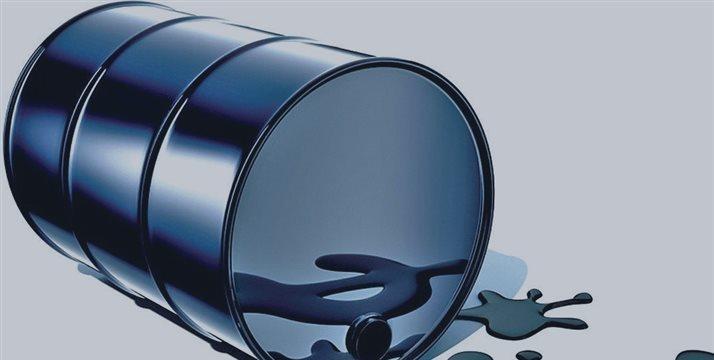 IEA预计2015年原油需求将复苏