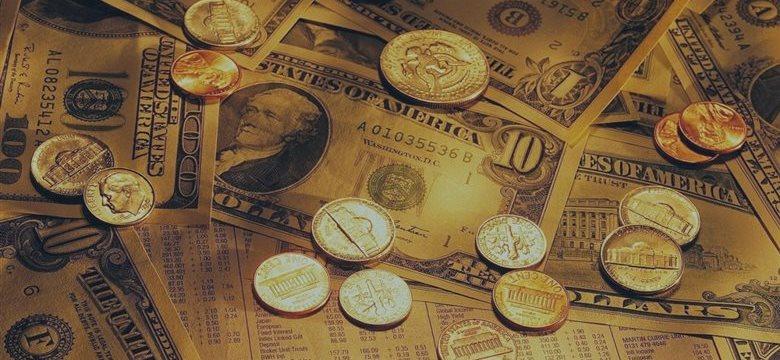 Visión general de negociaciones de divisas en Europa