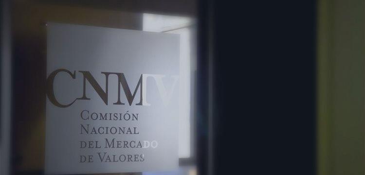CNMV: Miles de inversores en CFD pierden dinero