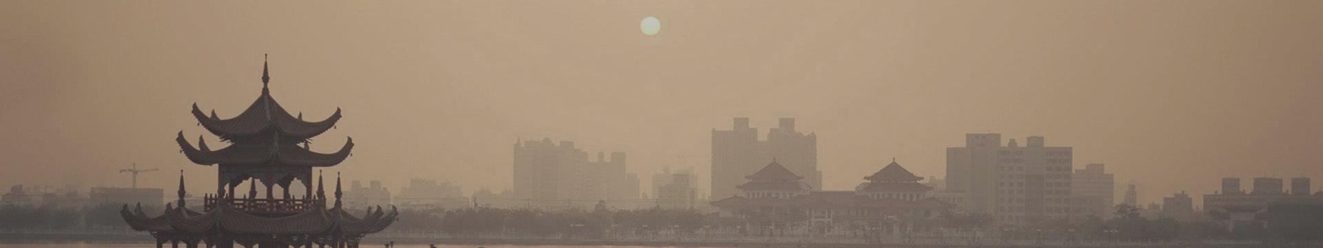 Азиатские рынки завершили сессию на зеленом поле