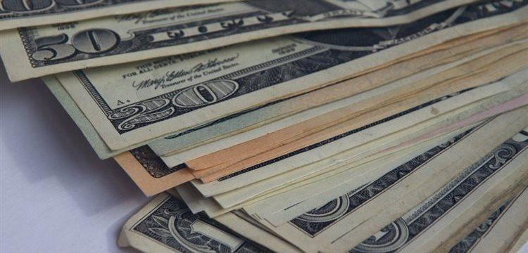 El EUR/USD descende, el USD/JPY, EUR/JPY aumentan durante la jornada asiática
