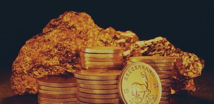 爱福斯:原油暴跌震动市场黄金反弹恐被夭折
