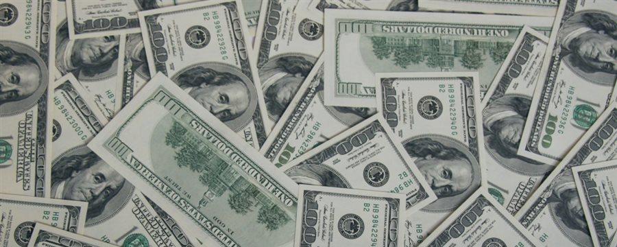 俄罗斯总理:是时候降低对美元依赖了