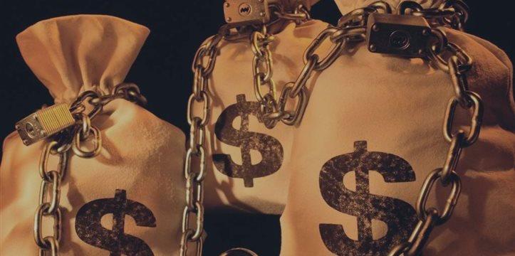 美元指数大跌1.06% 利空经济数据打击信心