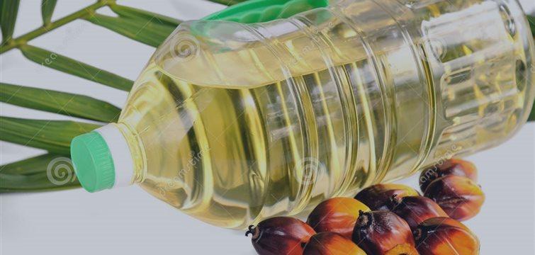 马来西亚棕榈油10月16日跌至低位