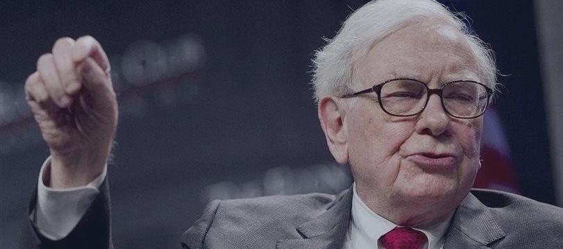 巴菲特减持乐购股份 称该投资为巨大失误