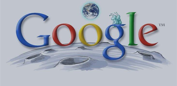 谷歌第三季度净利润28亿美元 同比下滑5%