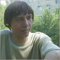 Vladimir Gomonov