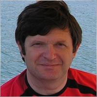Olexandr Topchylo