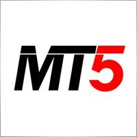 www.mt5.net.cn