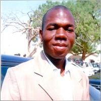 Samuel Olowoyo