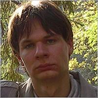 Denis Zyatkevich