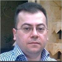 Ahmad Waddah Attar