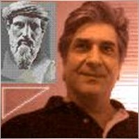 Panagiotis Karagiorgis