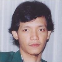 Moch Hamid Usman Mugara