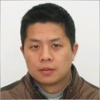 Ming Xin He