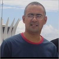 Marco Aurelio da Costa Carlos