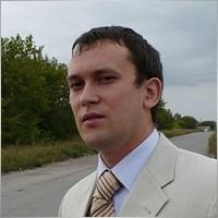 Evgeniy Trofimov