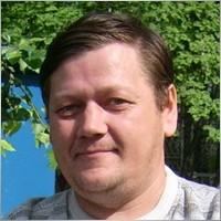 Sergey Deev