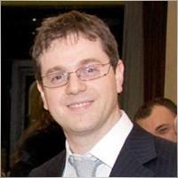 Fabio Massimo Valente
