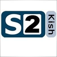 Soft System Kish