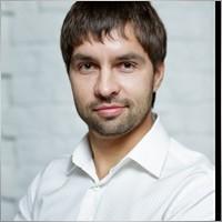 Aleksey Konev