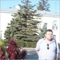 Николай Осипов