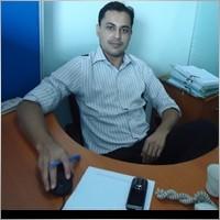 A.K.M. Shamsul Arefin