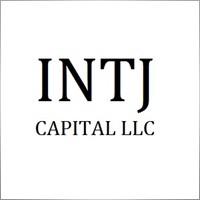 INTJ Capital LLC