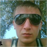 Maksim Kazakov