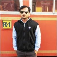 Pankaj Bhaban