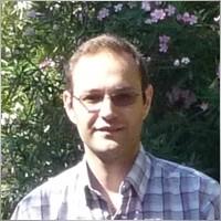 Laurentiu Octavian Niculescu