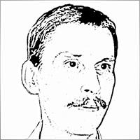 Yury Reshetov