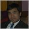 Sukkim Lama