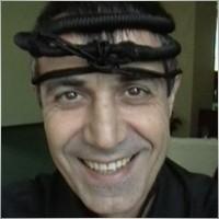Krasimir Tsolev