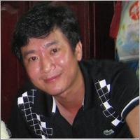 Mai Thanh Truc