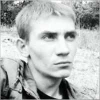 Alexander Pryimak