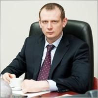 Dmitry Rannev