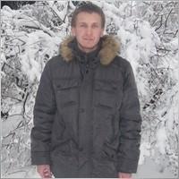 Roman Pritulyak