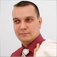 Sergey Goryaynov