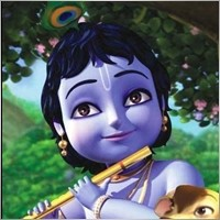 Gopalakrishna R