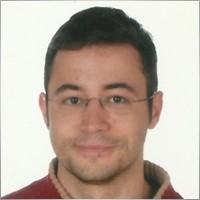 Jordi Bassaganas